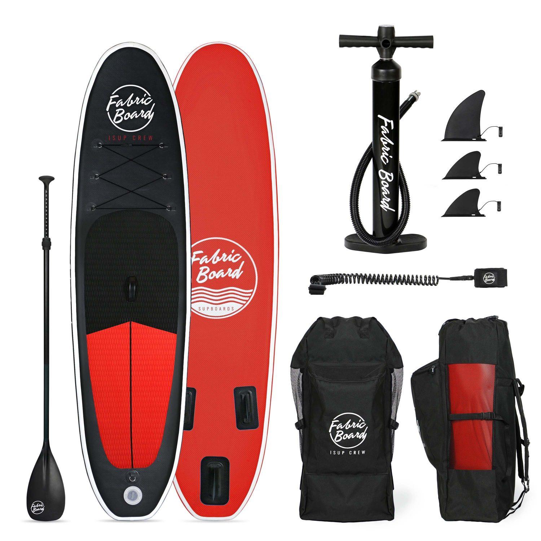 FabricBoard_iSUP-Black&Red_10-bundle