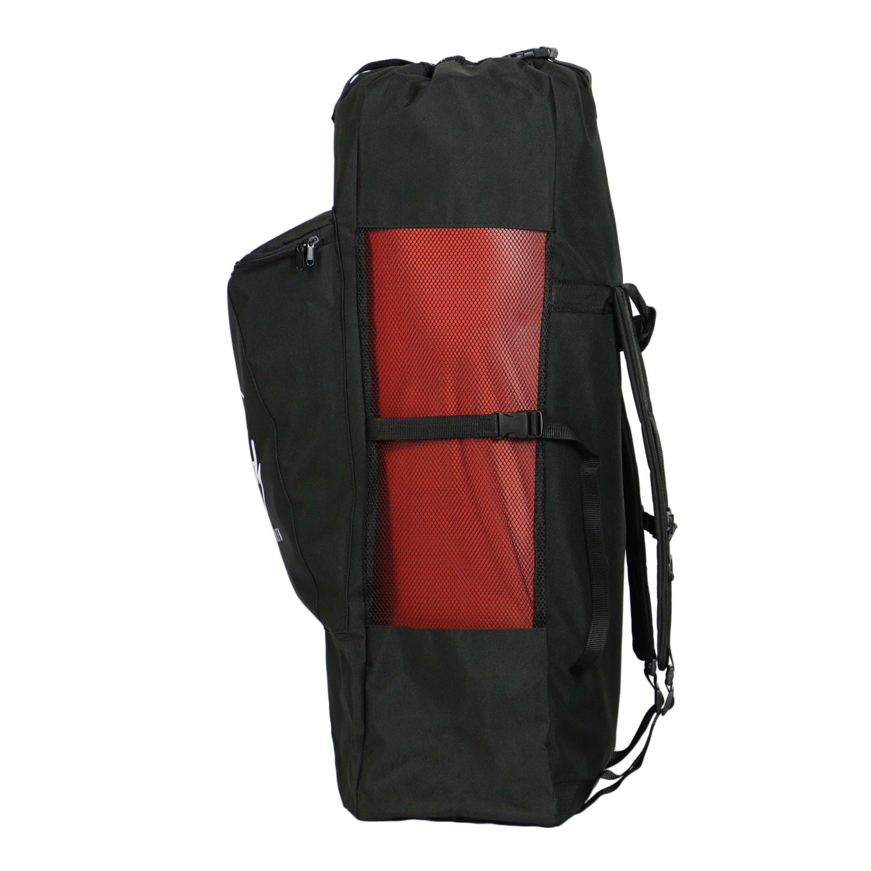Supboard_FabricBoard-BLACK-Bag-Backpack-2