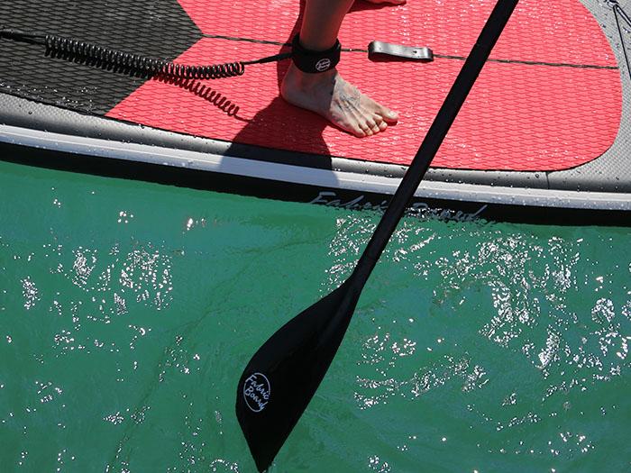 La tabla de Paddle surf board con la mejor calidad precio del mercado