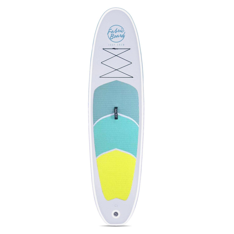 FabricBoard_iSUP-10-6_Blue&Green&Yellow-0