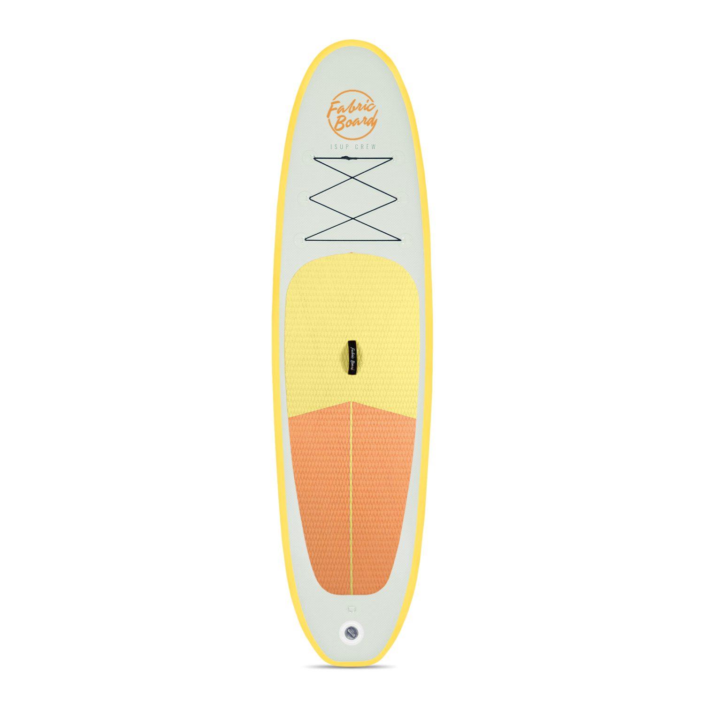 FabricBoard_iSUP-10-Yellow&Orange