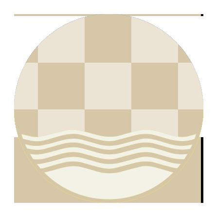 Cream Squares